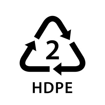 HDPE-recycle-logo.jpg